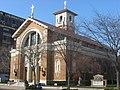 St. Joseph Catholic Church in Dayton.jpg