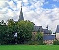 St. Mariae Himmelfahrt Lippstadt-Cappel 02 (cropped).jpg