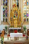 St. Marien Burlo - Altarraum.jpg