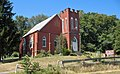 St. Paul's Reformed Church (Navarre, OH).JPG