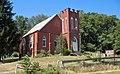 St. Paul's Reformed Church (Navarre, OH).JPG