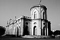 St. Peter's Church, Royapuram.jpg