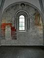 St. Peter - Innenansicht 2012-09-18 15-49-36 (P7000).JPG