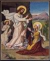 St. Peter und Paul (Bonndorf) jm50581 (cropped 9).jpg