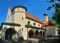 St. Ulrich Kirche in München-Laim.jpg