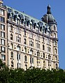 St. Urban from Central Park at 87th Street.jpg