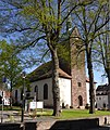 StDionys Stadtoldendorf 02.jpg