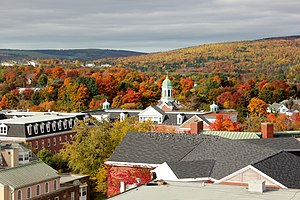 StFX Lower Campus.jpg