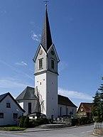 StGeorgHohenweiler1.jpg