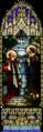 StJohnsAshfield StainedGlass Baptism.png