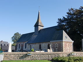 StOuenDesChamps église.jpg