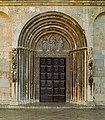 St Anastasia Cathedral (Zadar) 02 (js).jpg