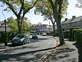 St Andrew's Crescent - Knaresborough Road - geograph.org.uk - 1509508.jpg
