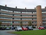 St Andrews Gardens, Liverpool - 2013-10-07 (6).JPG