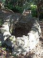 St Aug Amphitheatre trail02.jpg