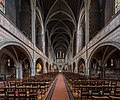 St Augustine's Church, Kilburn Interior 1, London, UK - Diliff.jpg