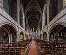 St Augustine's Church, Kilburn Interior 1, London, UK - Diliff.jpg