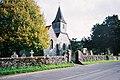 St James' church at Heyshott - geograph.org.uk - 1009671.jpg