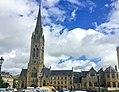 St John the Evangelist, Bath.jpg