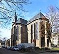 St Marien Köln-Nippes3.JPG