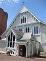 St Mary's Church, Parnell.jpg