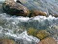 St Mary's Rapids 19.JPG