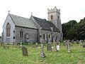 St Mary's church - geograph.org.uk - 1505728.jpg