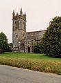 St Mary, Dartington - geograph.org.uk - 1724510.jpg