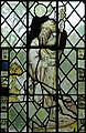 St Mary, Thenford, Northamptonshire - Window - geograph.org.uk - 826544.jpg
