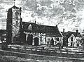 St Marys Aldridge before 1800.jpg