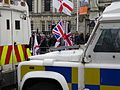St Patricks Day, Belfast, March 2015 (54).JPG