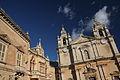 St Pauls Cathedral, Mdina, Malta (6621234067).jpg