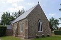 St Peter La Rocque chapel, Jersey.JPG