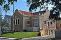 St Petersburg, FL - Mirror Lake - Mirror Lake Community Library (1).jpg
