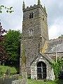 St Pinnock Church - geograph.org.uk - 1310143.jpg