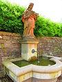 St Quirin fontaine st jean.JPG