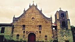 Sta. Rosa de Lima Church.jpg