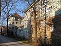 Staatliches Bauamt Erlangen-Nürnberg Bucher Straße 30 05.JPG