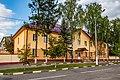 Stachanauski lane (Minsk) p03.jpg