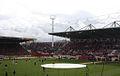 Stadion am Bruchweg1.jpg