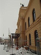Fil:Stadshuset Sundsvall 93.jpg