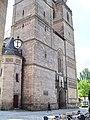 Stadtkirche Bayreuth Westseite 24.05.06.jpg