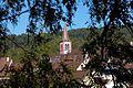 Stadtkirche Liestal.jpg