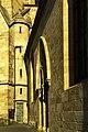 Stadtkirche St. Dionys Detail 1 Esslingen.jpg