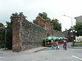 Stadtmauer Gorzow Wielkopolski.jpg