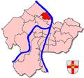 Stadtteilkarte Koblenz-Wallersheim.png
