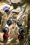 Stafford Air & Space Museum, Weatherford, OK, US (52).jpg
