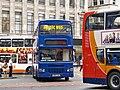 Stagecoach Magic Bus (Manchester) bus 15181 (M681 TDB), 25 July 2008.jpg