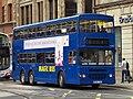 Stagecoach Manchester 15184 M684 TDB.jpg