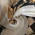 Stair in Vestibule.jpg